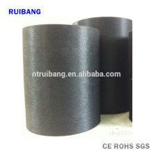 dust face mask activated carbon filter cloth