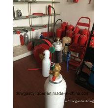 Cylindre vide activé avec valve électromagnétique-3L