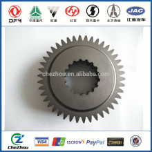 Engranaje de transmisión Dongfeng JS150T-1707030B