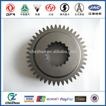 Dongfeng Transmission gear JS150T-1707030B