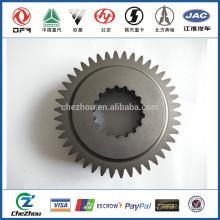 Коробка передач Dongfeng JS150T-1707030B