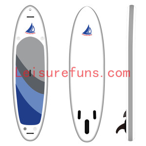 high quality inflatable sup for surfing