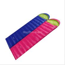 Adult Outdoor Sleeping Bags, Super Light Thickening Envelope Sleeping Bag