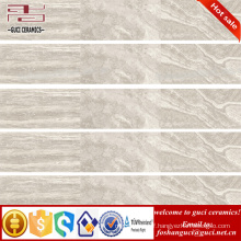 construction materials glazed ceramic granite look thin porcelain tile
