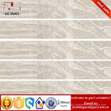 materiais de construção de cerâmica granito olhar granulado porcelanato