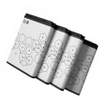 Batterie lithium-ion rechargeable mobile pour Nokia BL-5B