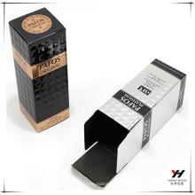 2018 en gros fantaisie conception emballage parfum