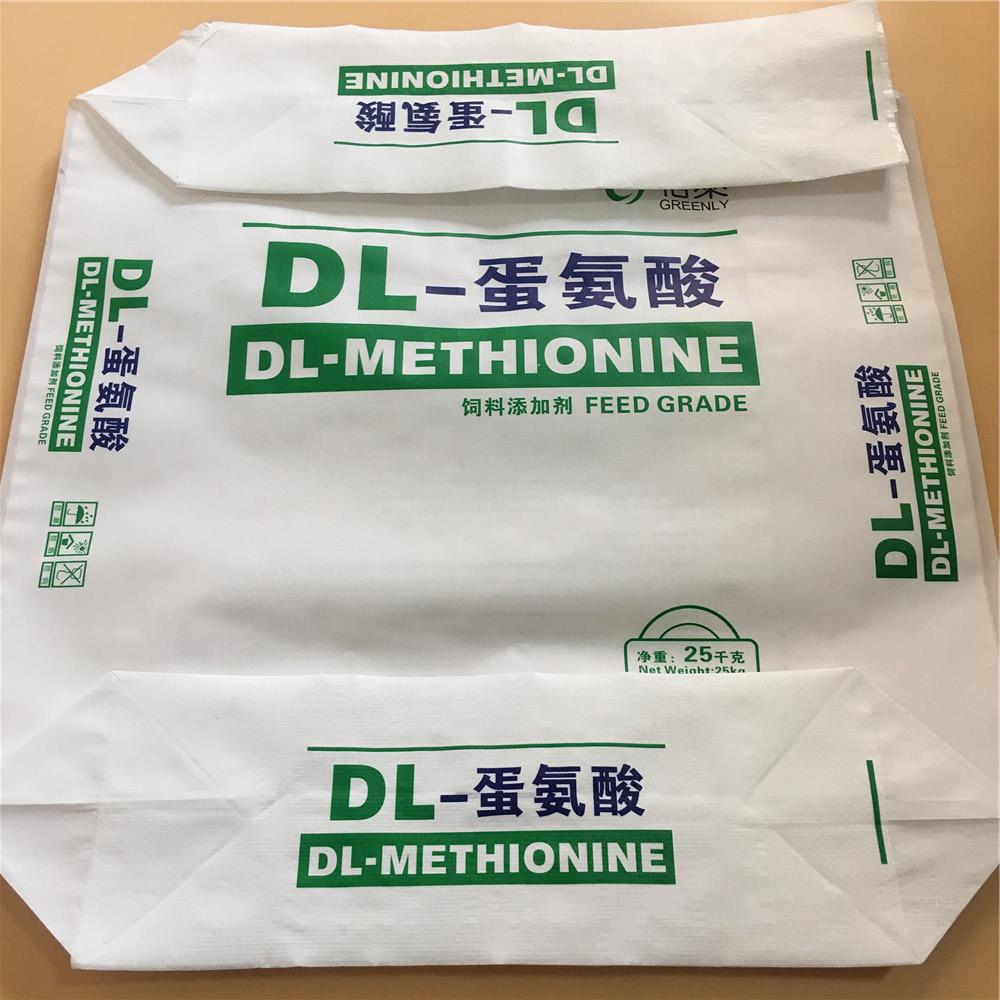 40kg cement bag