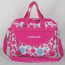 Fashion Beautiful Mami Bag