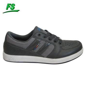 cheap price name brand sneakers name brand