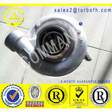HX55 turbo for volvo fh truck spare parts for volvo