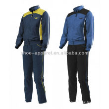 2013 hot sales cheap custom tracksuit for women