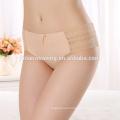 Atacado Mature Hot Beautiful Ladies Seamless Panties Girls Underwear Novo Design