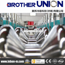 Quality Two Wave Highway Guardrails Roll Forming