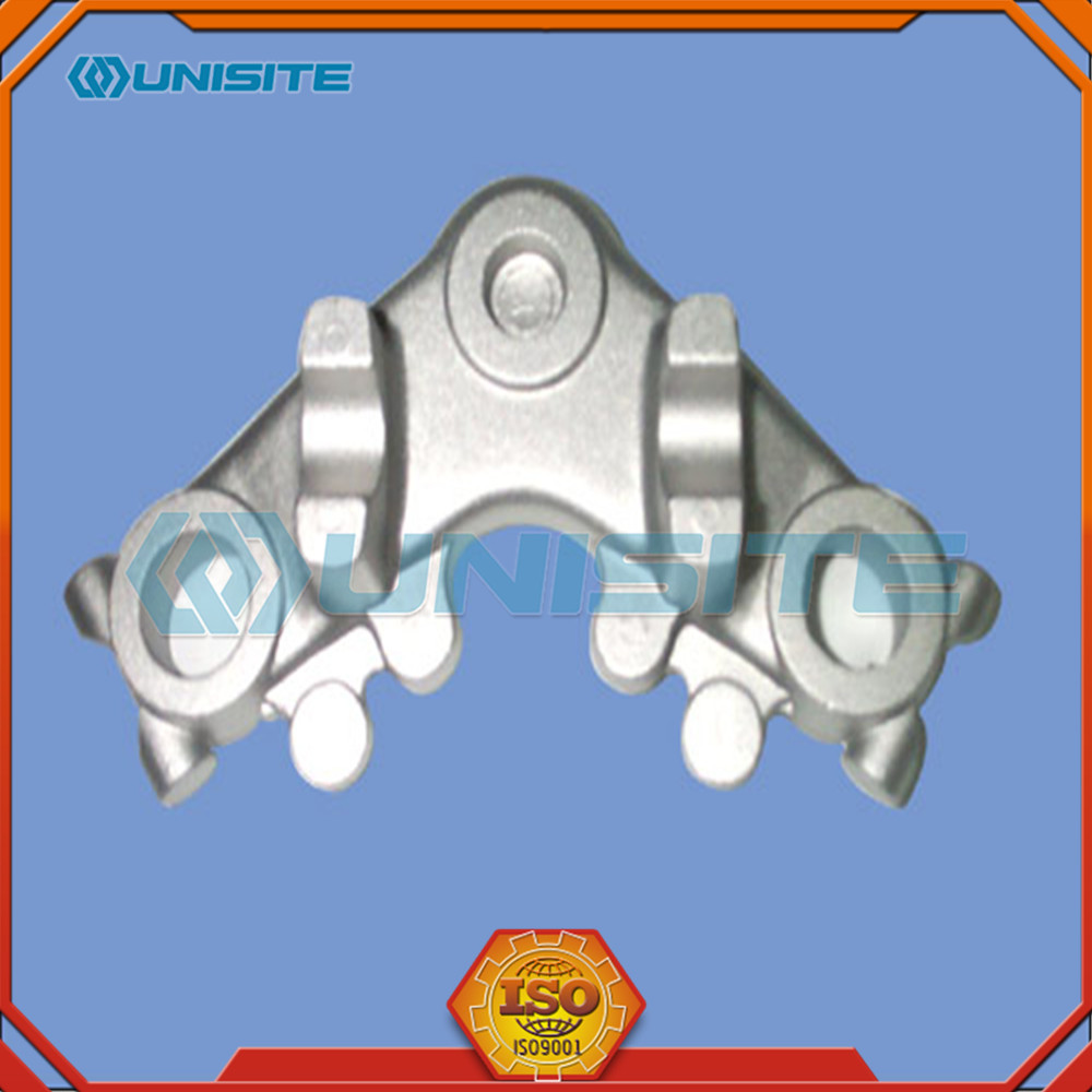 Investment Die Casting Components for sale