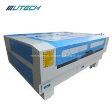 laser engraving machine for print photos on stone