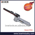 10mm*330mm Air Belt Sander