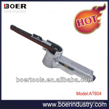 10mm*330mm Air Belt Sander