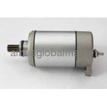 HS800CC ATV/UTV STARTING MOTOR