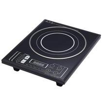 Multi-Functional Kitchen Appliance Electric Induction Cooker