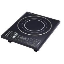 Fogão de indução elétrica do aparelho de cozinha Multi-Functional