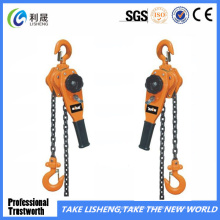 Va Lever Block Pulley 3 Ton 3m for Lifting