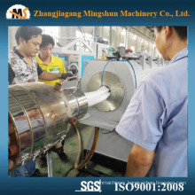 CPVC Water Pipe Production Line / Making Machine