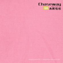 97% Coton + 3% Tissu élastique Tissu élastique tissu élastique 60s