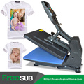 Wholesale t shirt printing machine for sale
