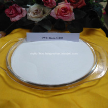 PVC Resin For Leather Foam Floor Wall Paper