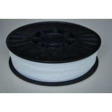 Imprimante 3D de 1,75 mm de diamètre Filtre PLA
