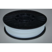 1.75mm diameter 3D printer PLA filament