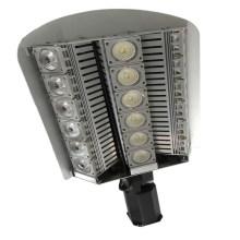 Nouvel éclairage de rue utilisé par COB LED extérieur de conception