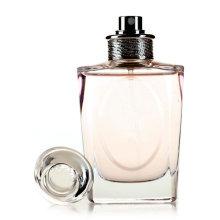 Женская парфюмерия Женская парфюмерия