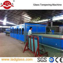 Máquina de Turing Autmatic do vidro de segurança