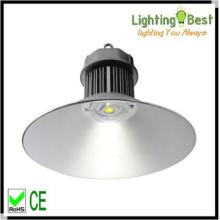 waterproof led industrial pendant lighting
