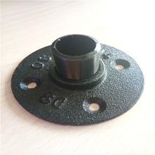high quality hot sale Floor Flange