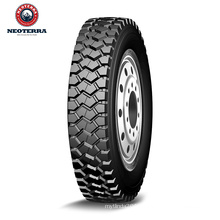 NEOTERRA NT177 OFF ROAD TRAILER 11R22.5 TIRE NEW PRODUCTS DISTRIBUTORS