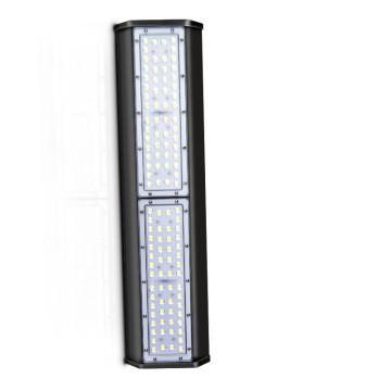 LED Pendant Light Hanging Light Fixture