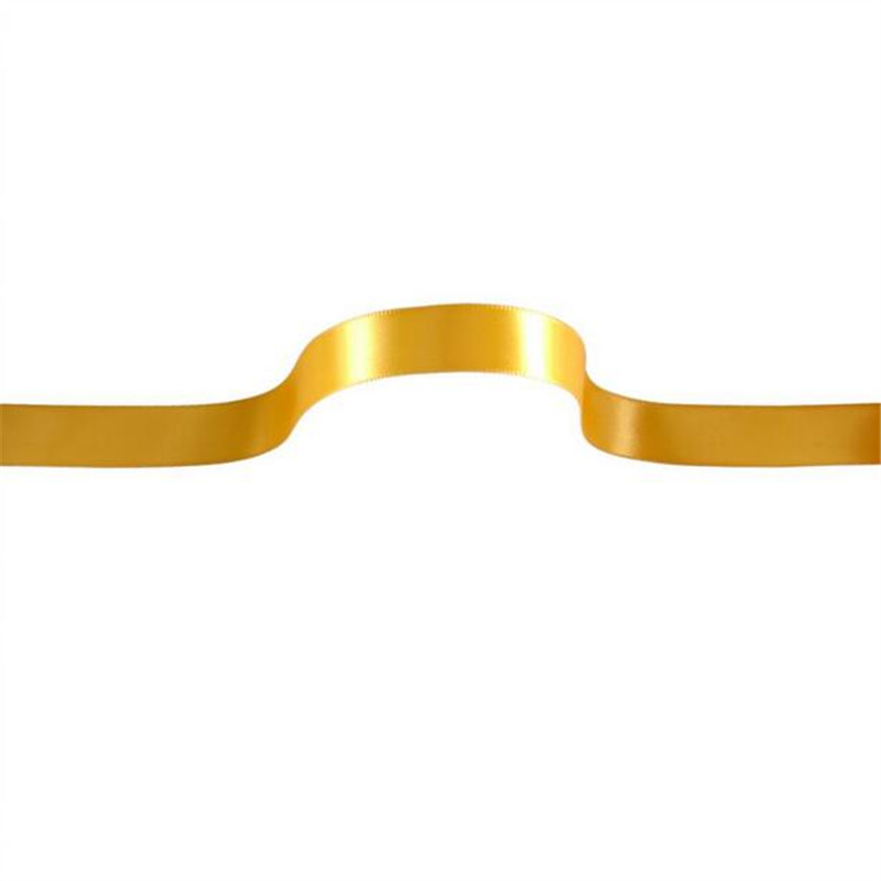 ribbon tape 100mm