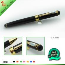 Guangzhou Stationery Roller Pen Werbe-Unterschrift Pen