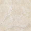 Micro-Crystal Tiles (AJCV8062) for Floor