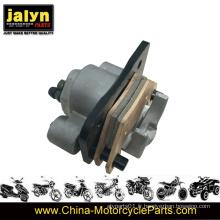 Pompe de frein pour moto VTT