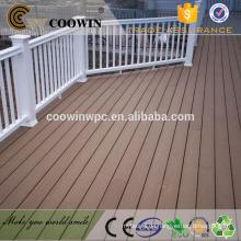 Holzböden Treppen Nasenboden Sockelleisten