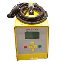 Оборудование для сварки электросварных труб Sde500
