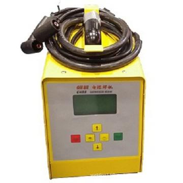 Sde500 Electrofusion Pipe Equipo de soldadura