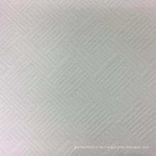Polyester-Jacquard-Gewebe für Bekleidung und Heimtextilien