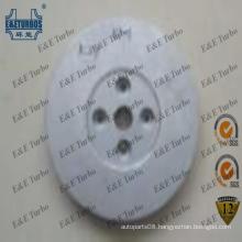 K26/K27 5327-151-5706 Insert Seal&Back Plate for Turbos