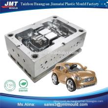 Kunststoff-Spielzeug Auto Teile Schimmel für Kinderwagen Kunststoffprodukte