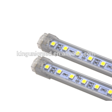 Barre rigide Led SMD5050, feux led 12v